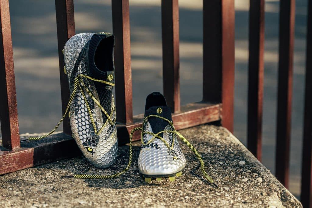 chaussure-football-puma-future-antoine-griezmann-decembre-2017-5-min