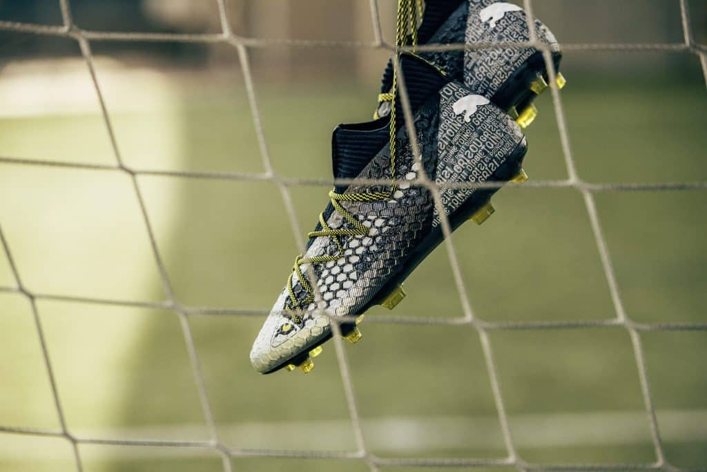 chaussure-football-puma-future-antoine-griezmann-decembre-2017-7-min
