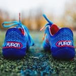 Test New Balance Furon 3.0
