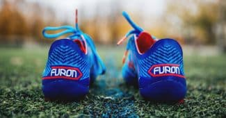 Image de l'article Test New Balance Furon 3.0