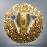 Nike dévoile un coloris spécial de la Mercurial Superfly V pour le cinquième Ballon d'Or de Cristiano Ronaldo