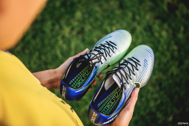 chaussures-football-Nike-Mercurial-Vapor-XI-Puro-Fenomeno-img1