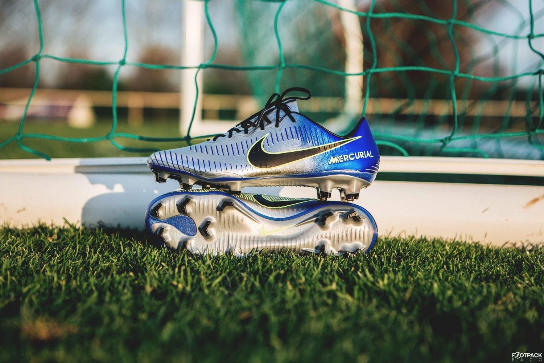 chaussures-football-Nike-Mercurial-Vapor-XI-Puro-Fenomeno-img12