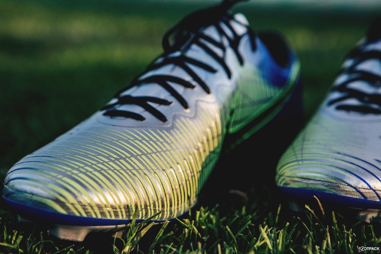 chaussures-football-Nike-Mercurial-Vapor-XI-Puro-Fenomeno-img15