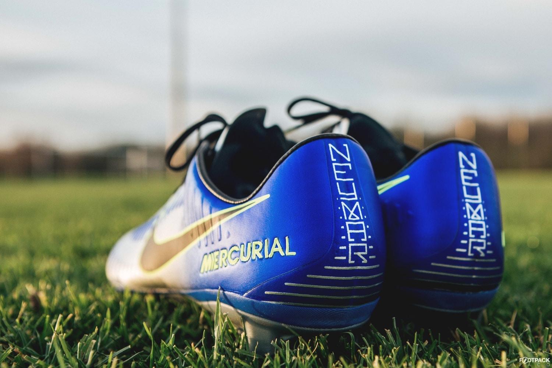 chaussures-football-Nike-Mercurial-Vapor-XI-Puro-Fenomeno-img17