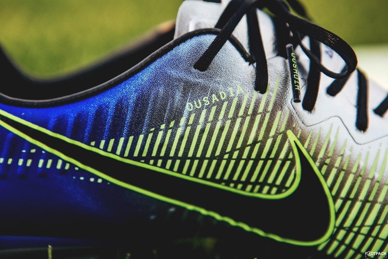 chaussures-football-Nike-Mercurial-Vapor-XI-Puro-Fenomeno-img18