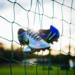 Nike dévoile une Mercurial Vapor XI «Puro Fenomeno» pour Neymar inspirée de la Mercurial de R9