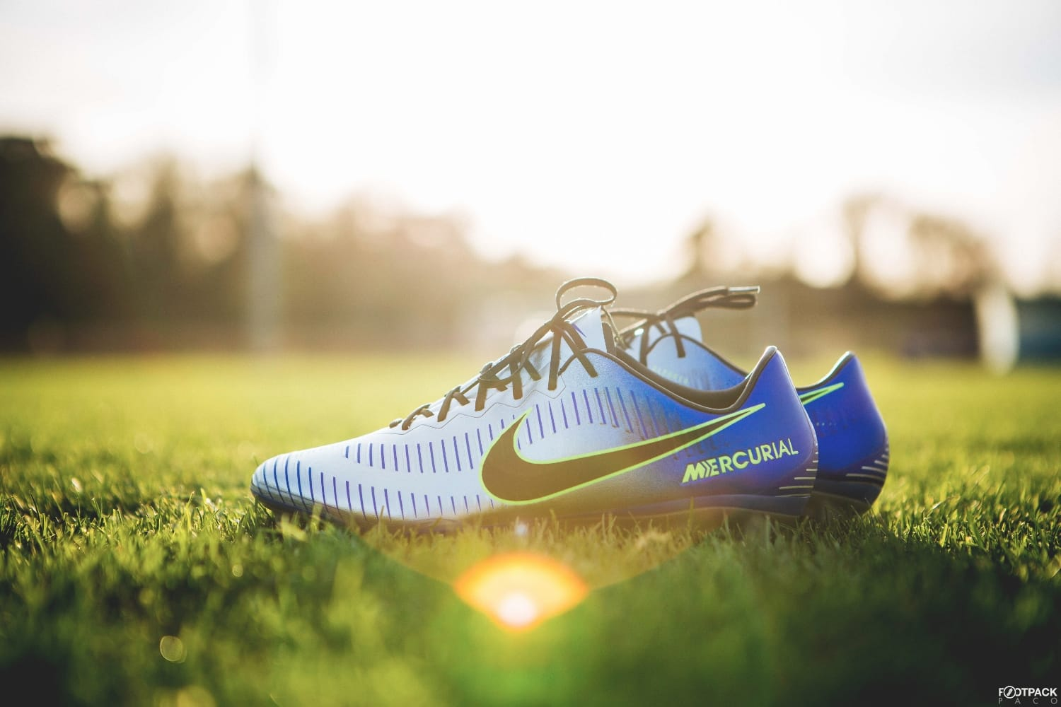 chaussures-football-Nike-Mercurial-Vapor-XI-Puro-Fenomeno-img8