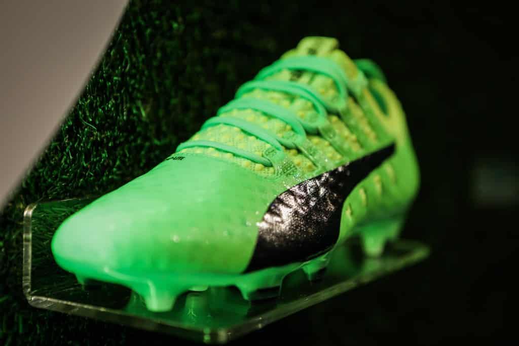 88540265b78a Top 10 des chaussures de foot de 2017