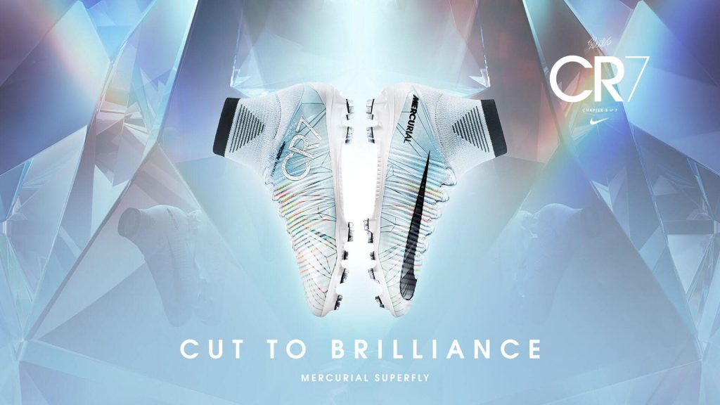 cristiano-ronaldo-cr7-Nike-Mercurial-Superfly-cut-to-brilliance