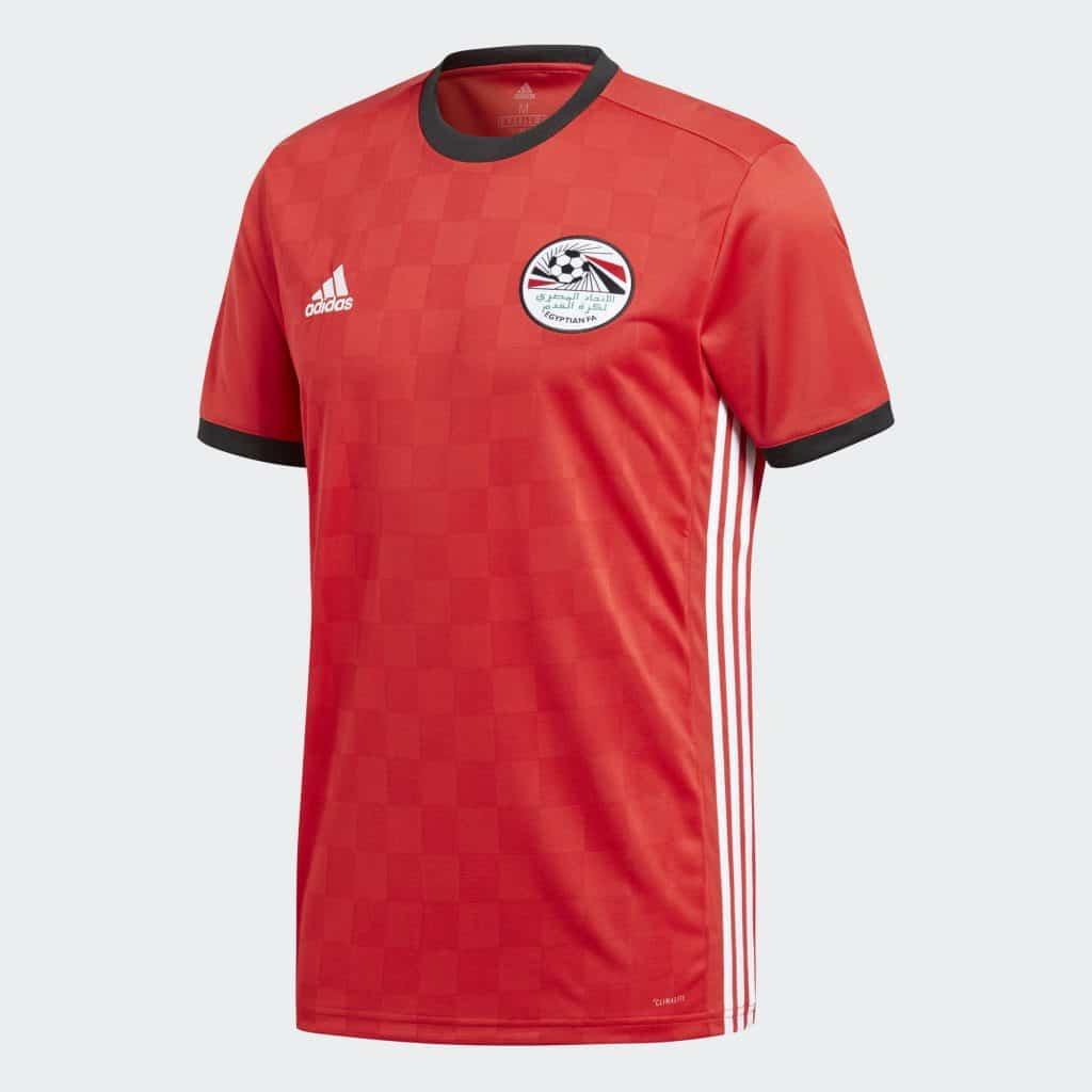 maillot-adidas-egypte-2018-2