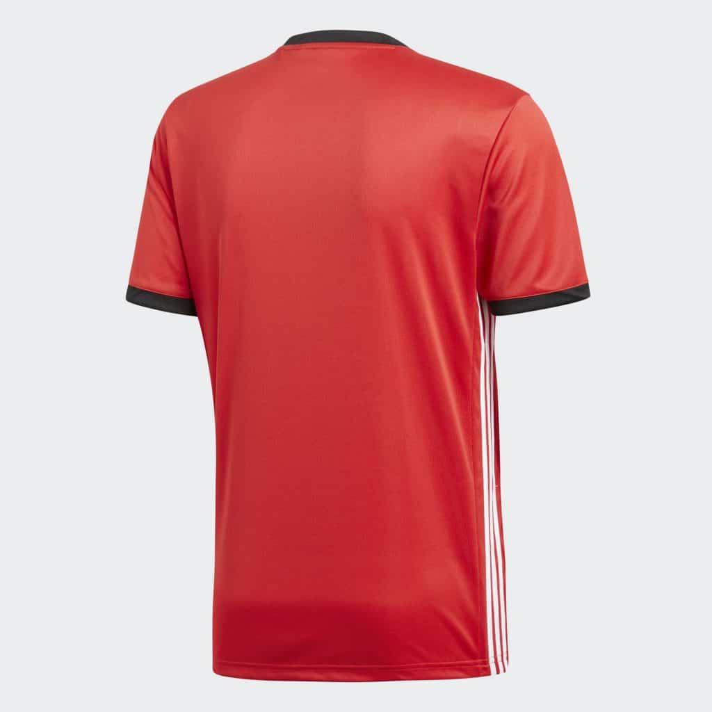 maillot-adidas-egypte-2018-3