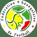 Maillot Sénégal