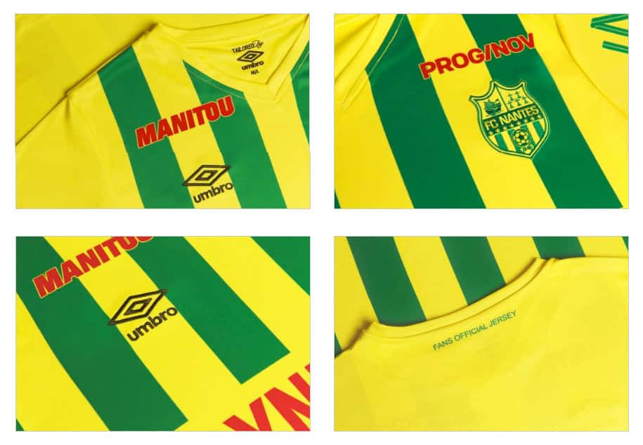 maillot-football-fc-nantes-umbro-maillot-supporters-2