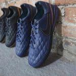 Nike lance une City Collection 10R pour rendre hommage à la carrière de Ronaldinho
