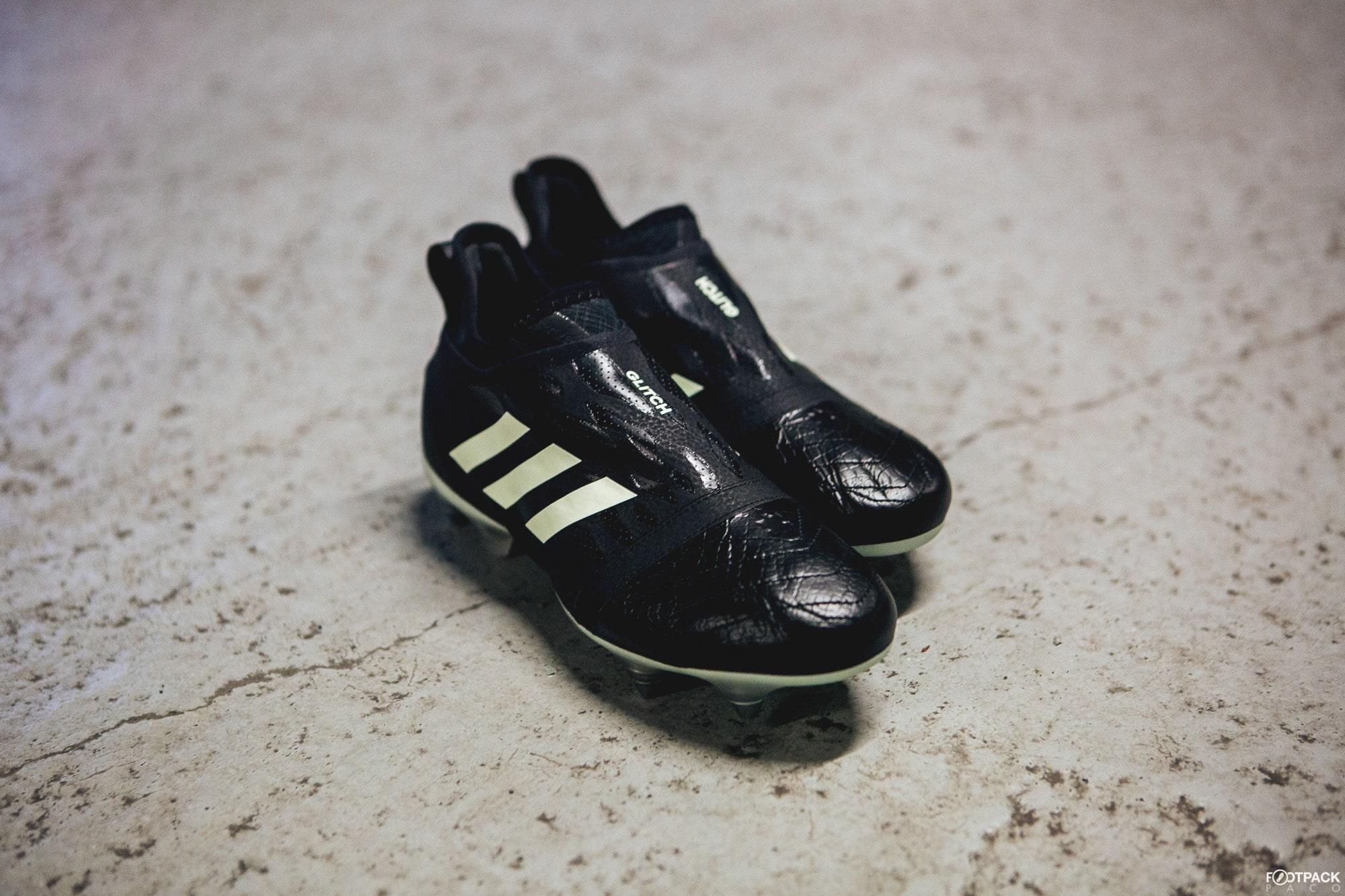 chaussure-football-adidas-football-glitch-noctornal-janvier-2018-7