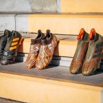 adidas lance le pack « Lone Hunter »