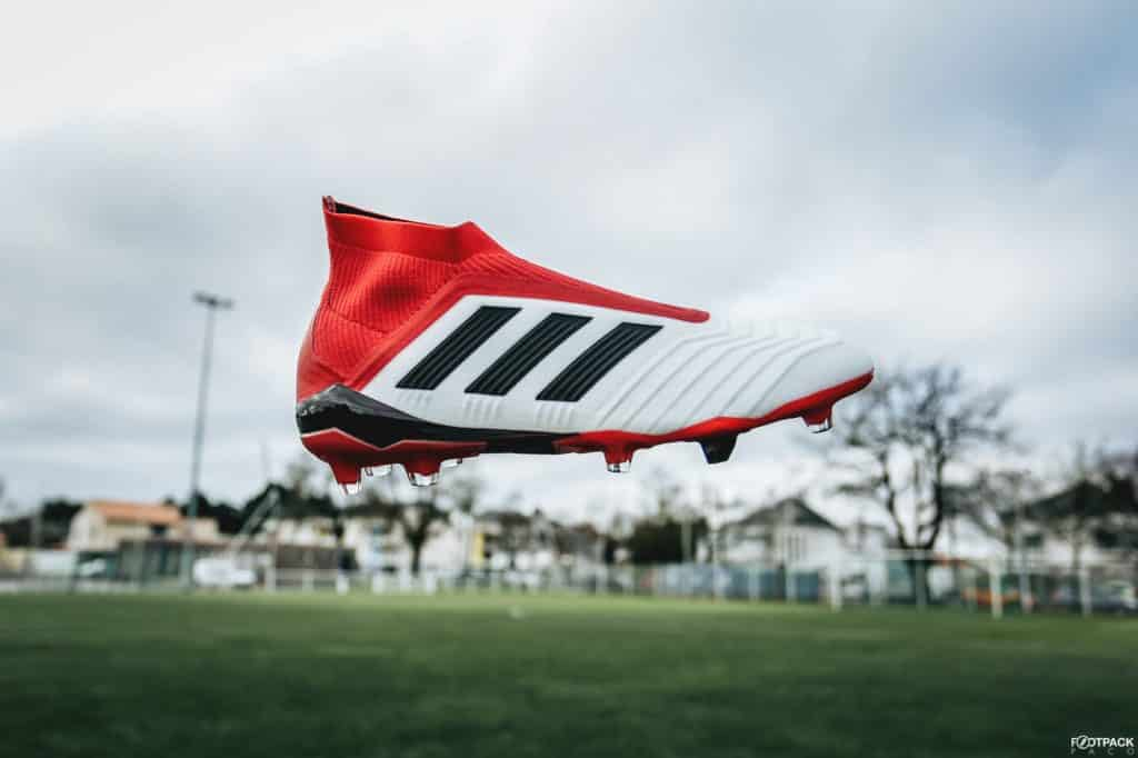 chaussure-football-adidas-predator18-cold-blooded-janvier-2018-1