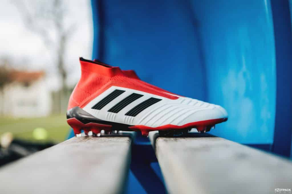 chaussure-football-adidas-predator18-cold-blooded-janvier-2018-3