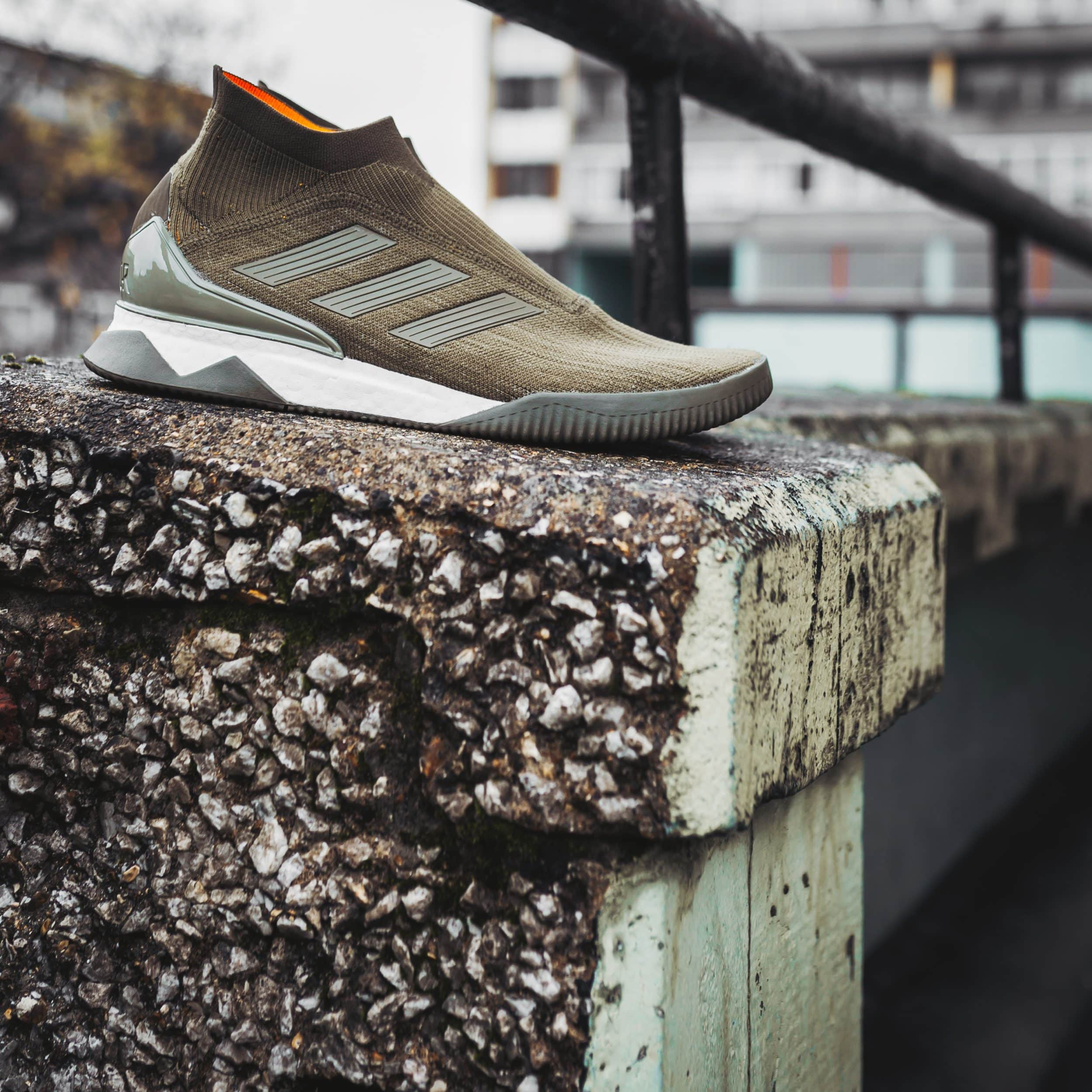 chaussure-football-adidas-predator18-tango-pack-lone-hunter-janvier-2018