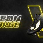 """Concave dévoile son nouveau pack """"Neon Surge"""""""