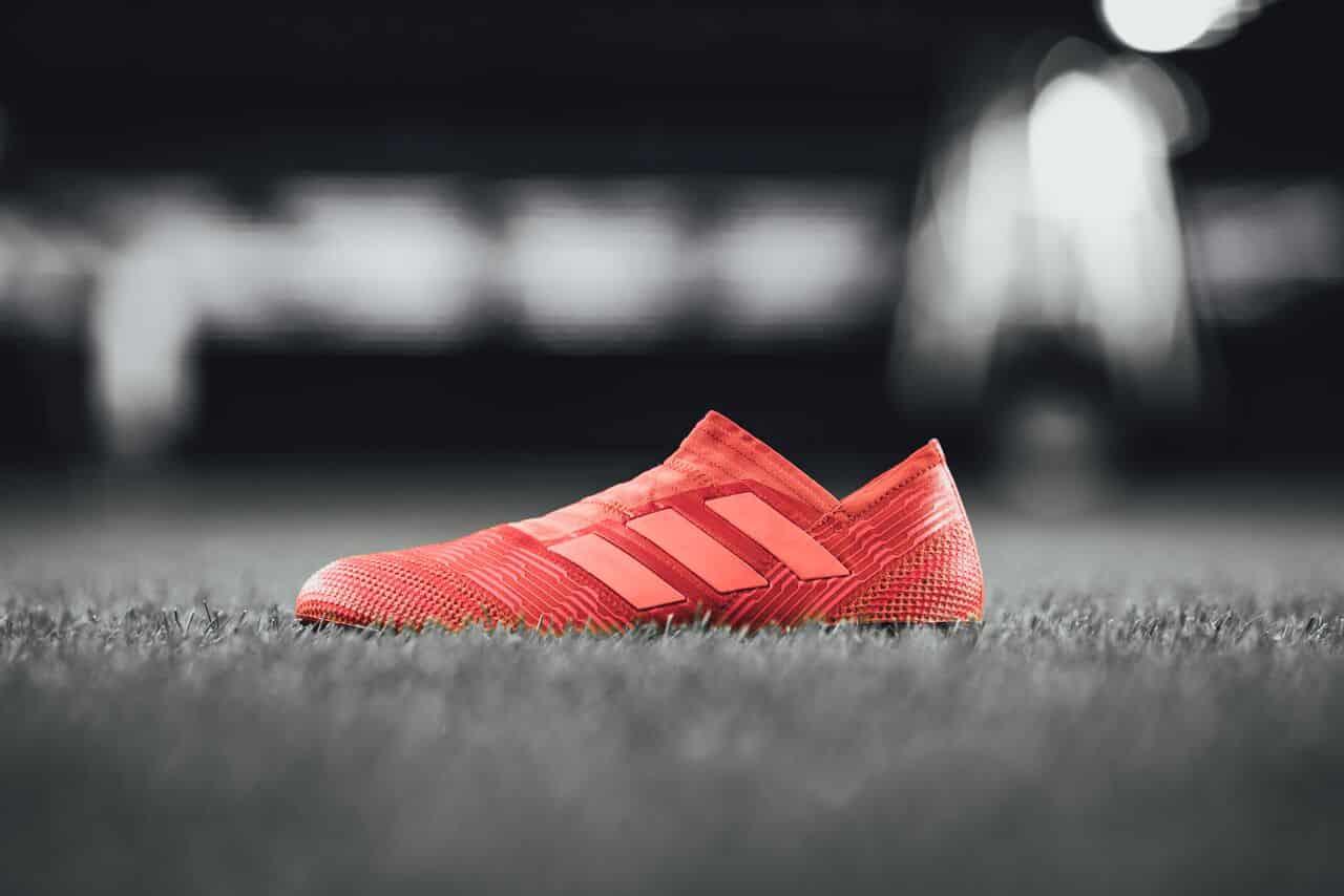 chaussure-football-nemeziz-predator18-cold-blooded-janvier-2018-1