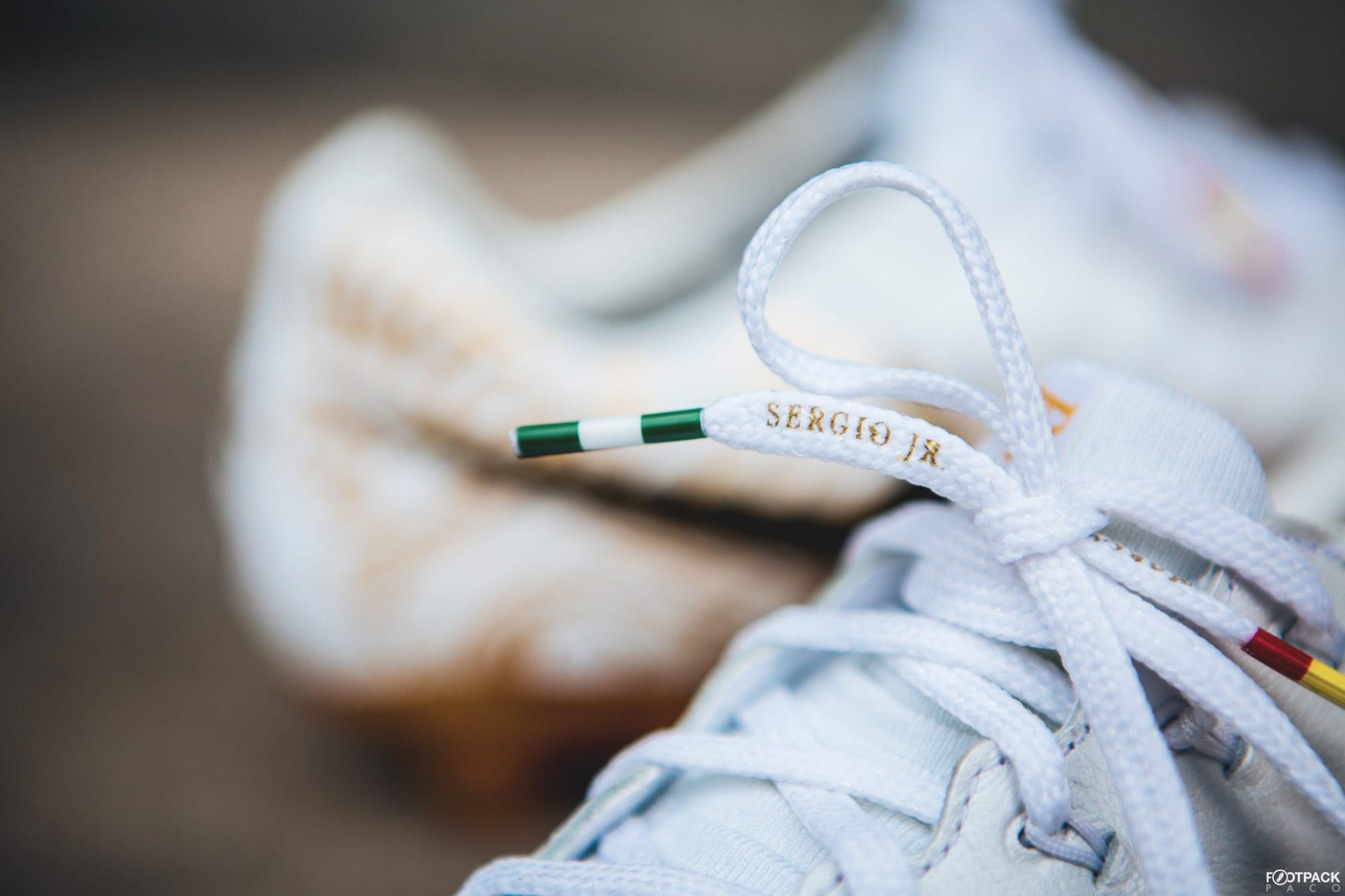 chaussure-football-nike-tiempo-sergio-ramos-janvier-2018-12