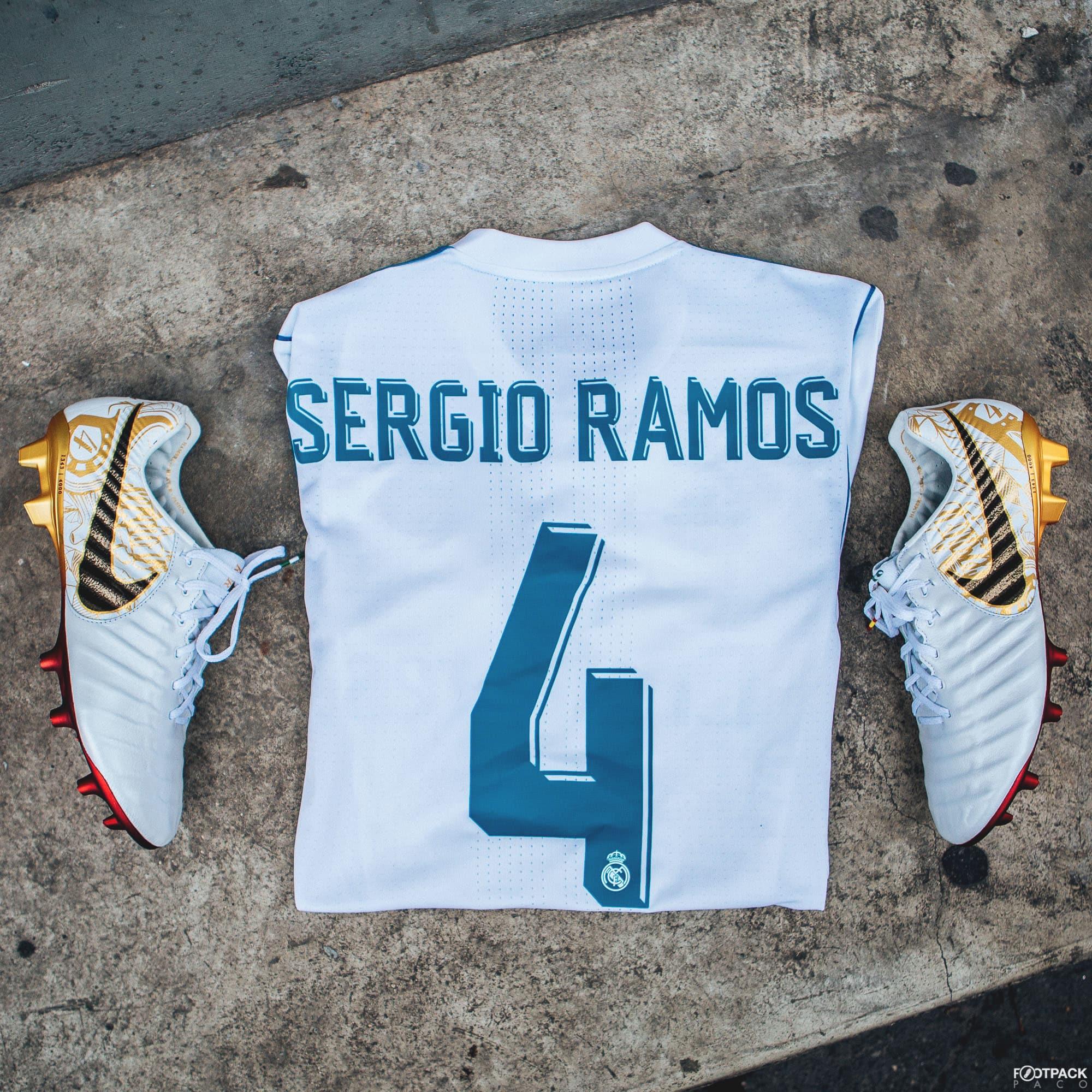 chaussure-football-nike-tiempo-sergio-ramos-janvier-2018-2