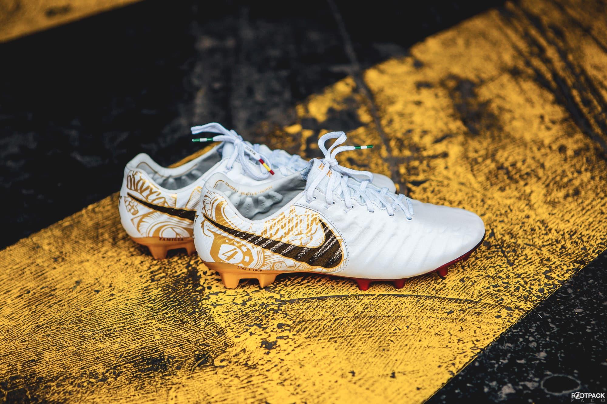 chaussure-football-nike-tiempo-sergio-ramos-janvier-2018-20