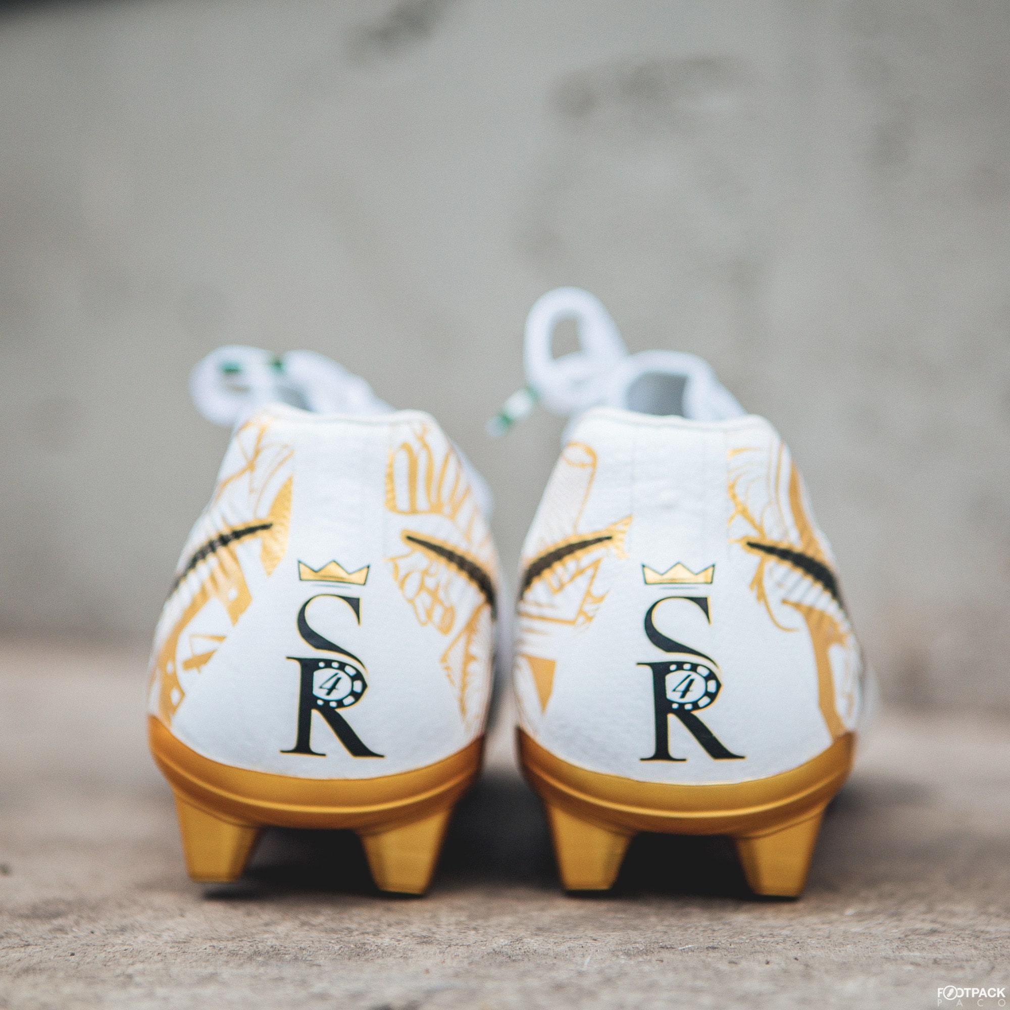 chaussure-football-nike-tiempo-sergio-ramos-janvier-2018-7