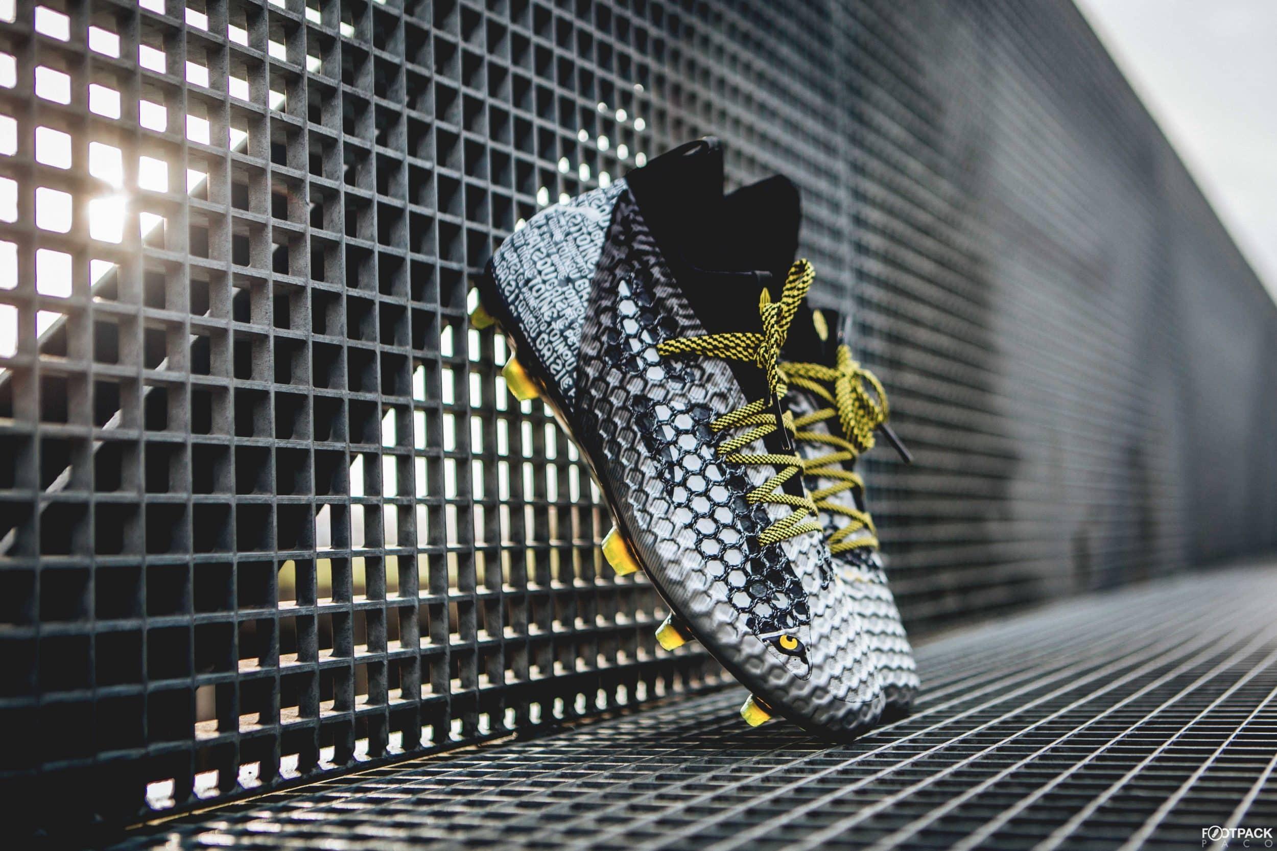 chaussure-football-puma-future-netfit-antoine-griezmann-décembre-2017-4