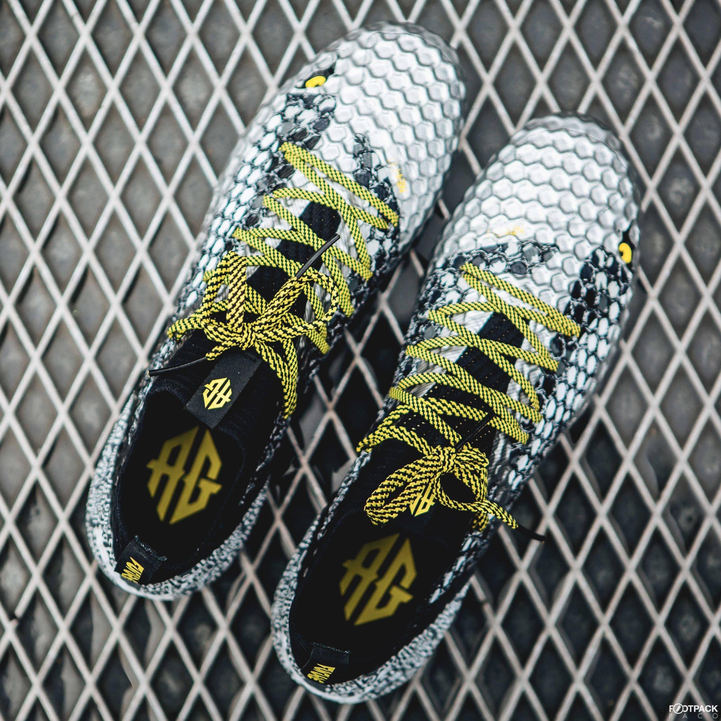 chaussure-football-puma-future-netfit-antoine-griezmann-décembre-2017-7