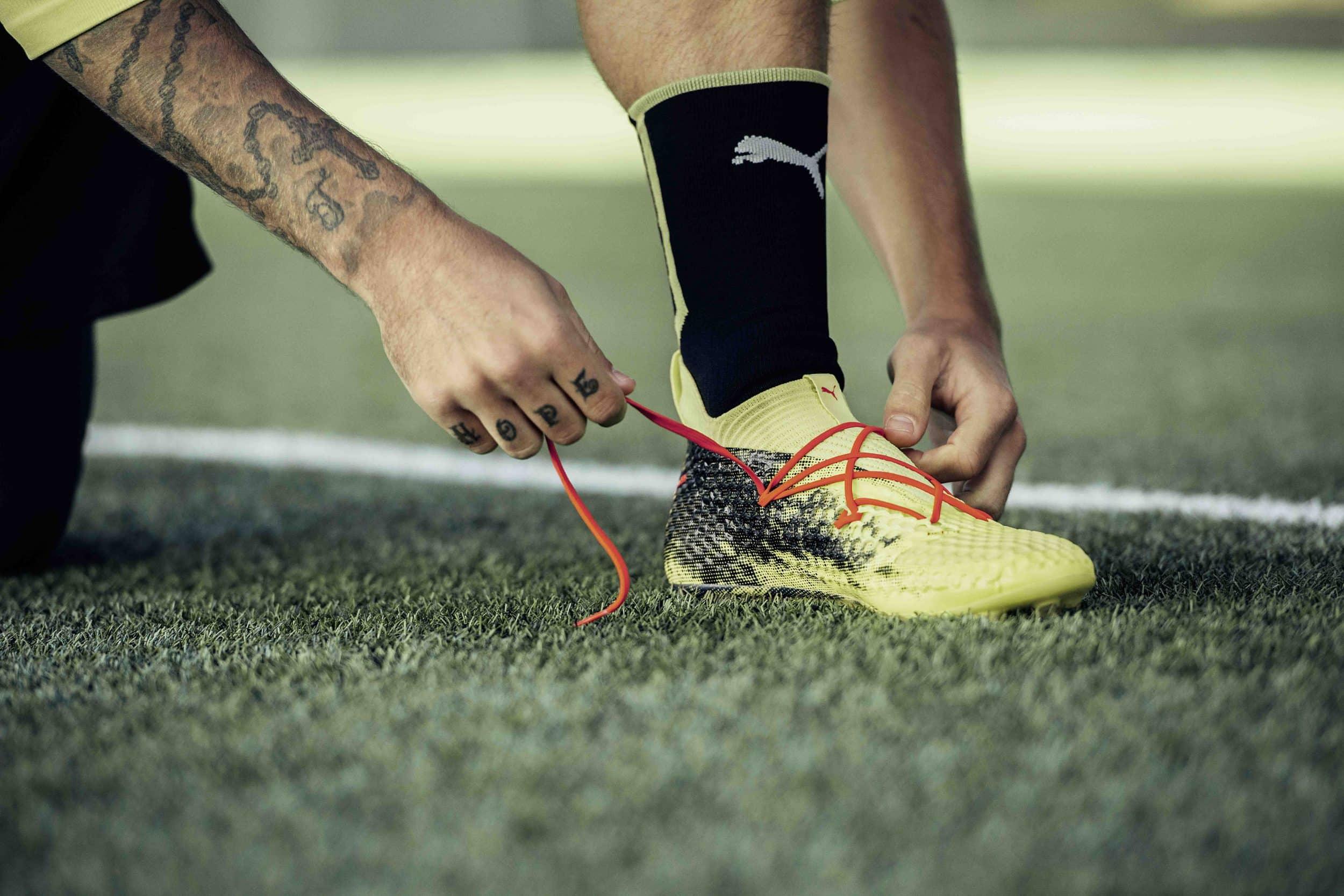 chaussure-football-puma-future-netfit-janvier-2018-3
