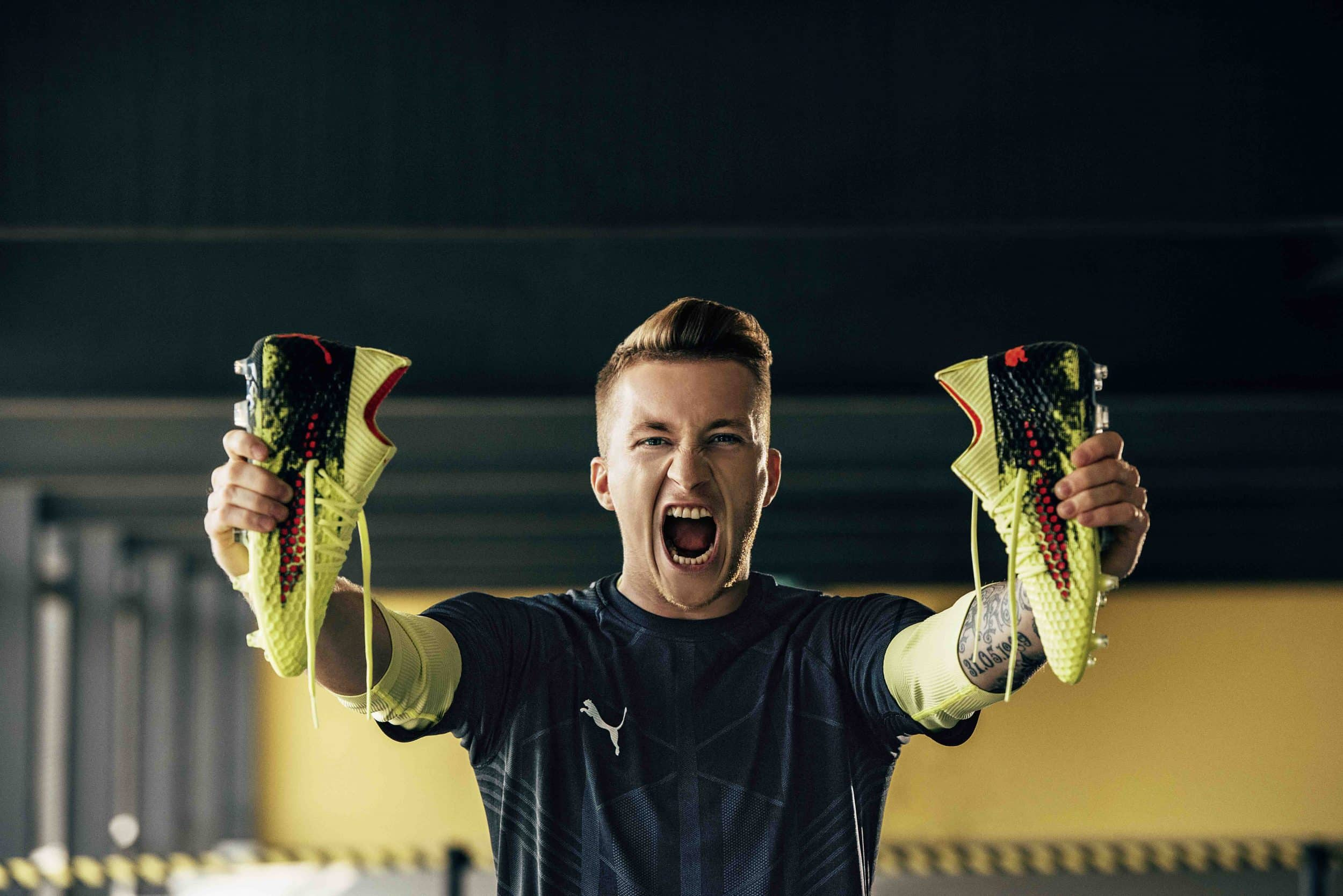 chaussure-football-puma-future-netfit-marco-reus-janvier-2018-2
