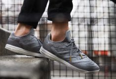 Image de l'article adidas lance une Copa18+ lifestyle en édition limitée