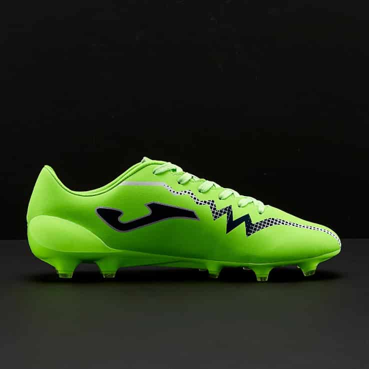 chaussures-football-Joma-Propulsion-Lite-img2