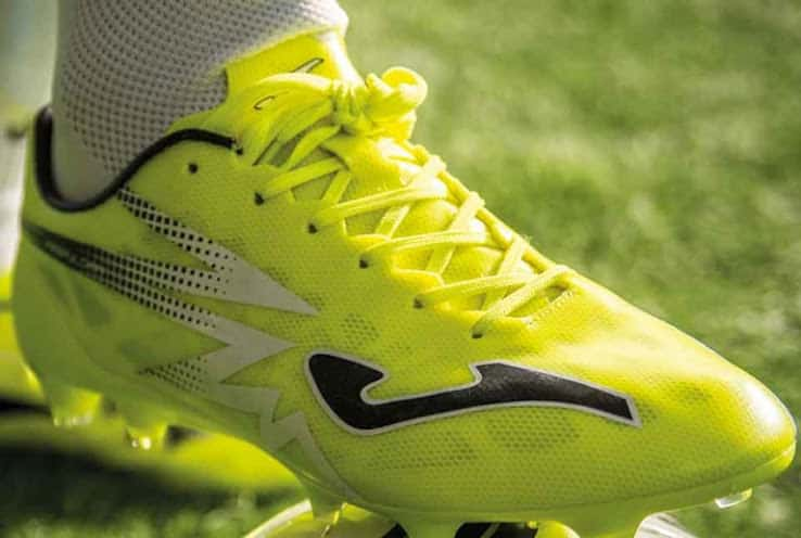 chaussures-football-Joma-Propulsion-Lite-synthetic-img1