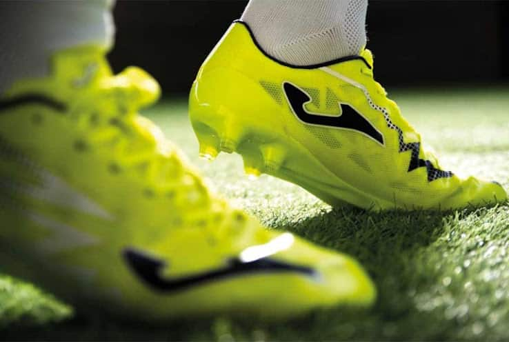 chaussures-football-Joma-Propulsion-Lite-synthetic-img2