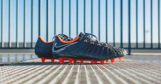 Image de l'article Quelle est la chaussure de football la plus légère du marché ?