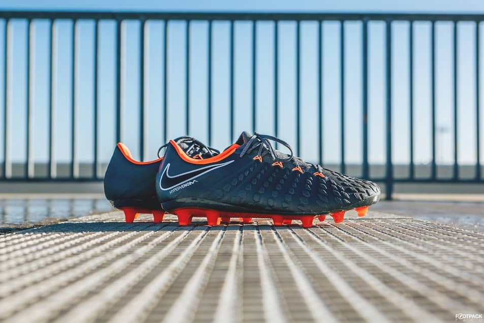 chaussures-football-Nike-Hypervenom-Phantom-Fast-AF-img9