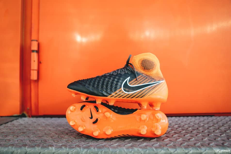 chaussures-football-Nike-Magista-Obra-DF-Fast-AF-img8