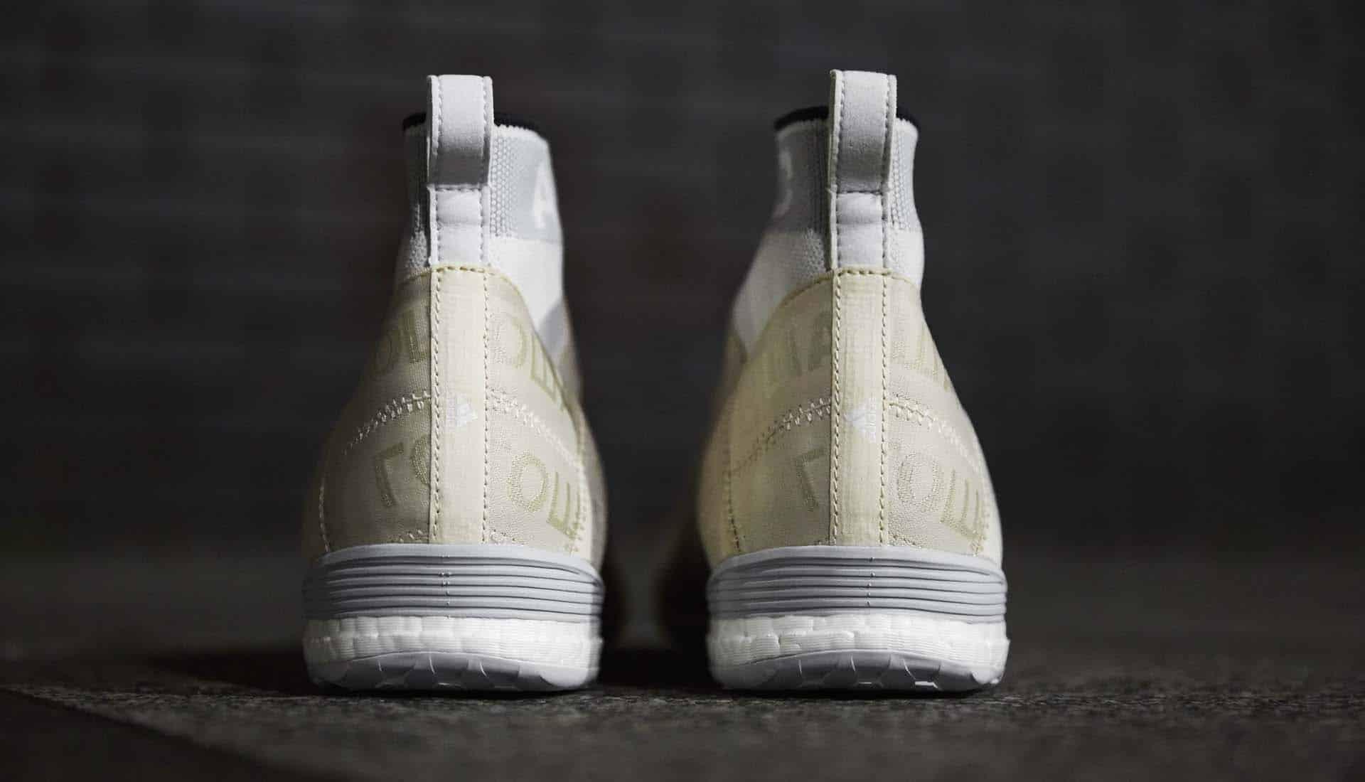 chaussures-lifestyle-adidas-x-gosha-rubchinskiy-nemeziz-img1