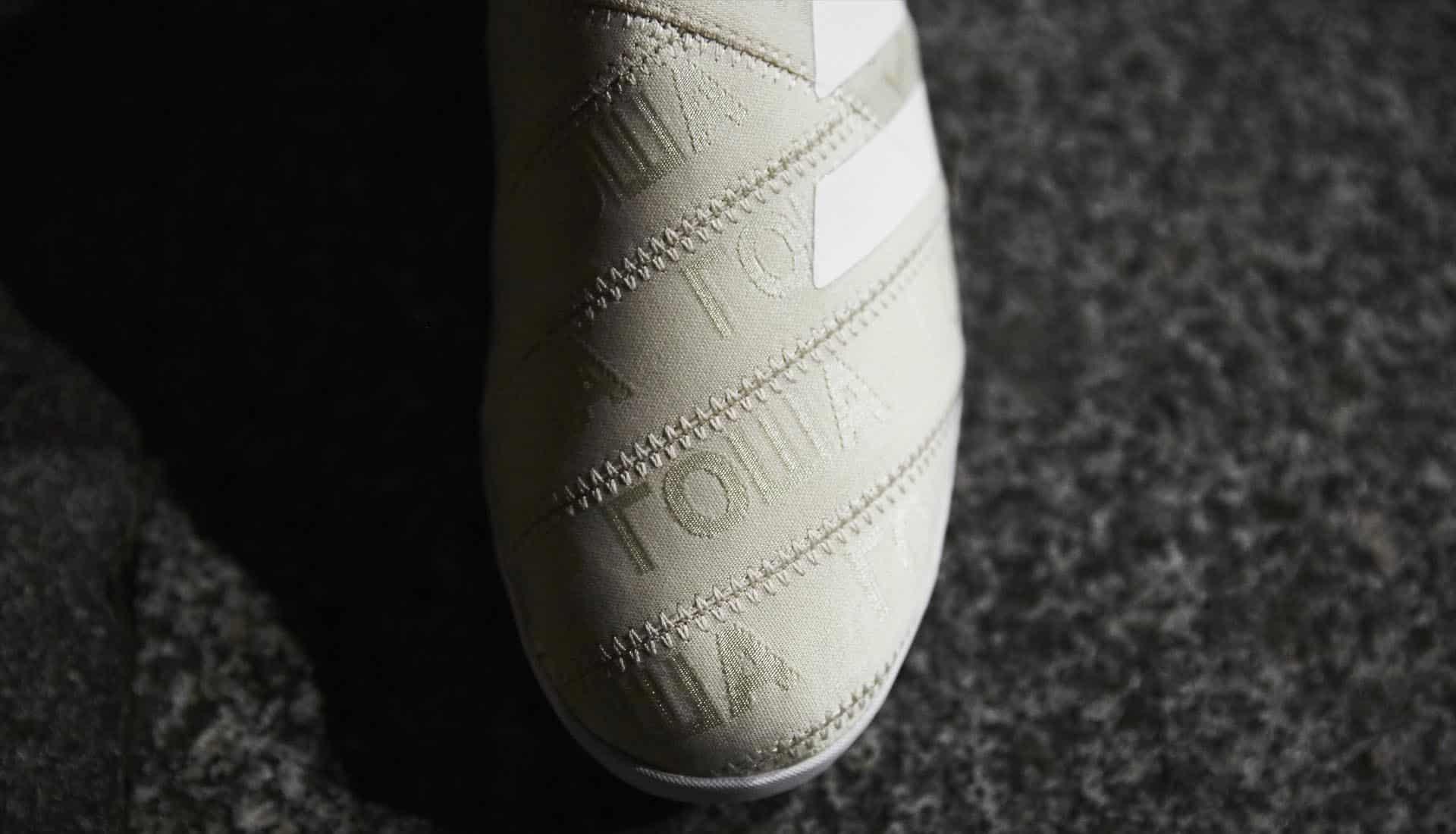 chaussures-lifestyle-adidas-x-gosha-rubchinskiy-nemeziz-img3