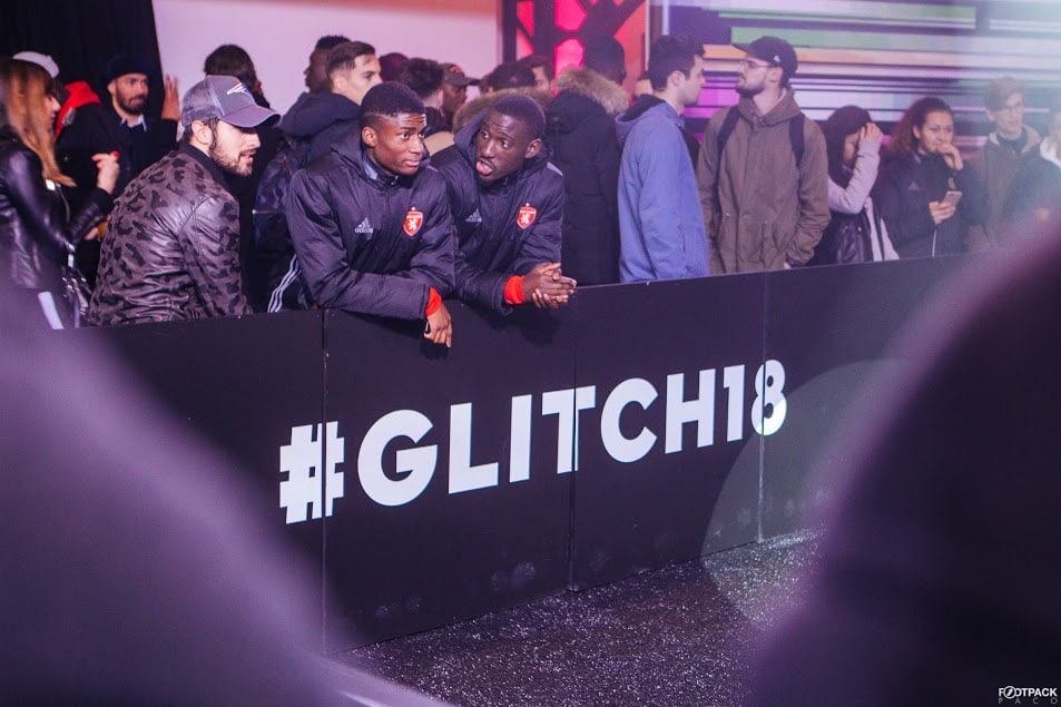 event-adidas-GLICH18-img1