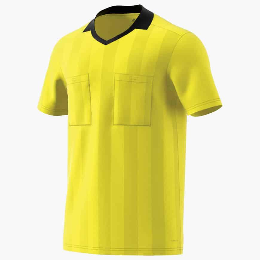 maillot-football-arbitre-adidas-coupe-du-monde-2018-jaune