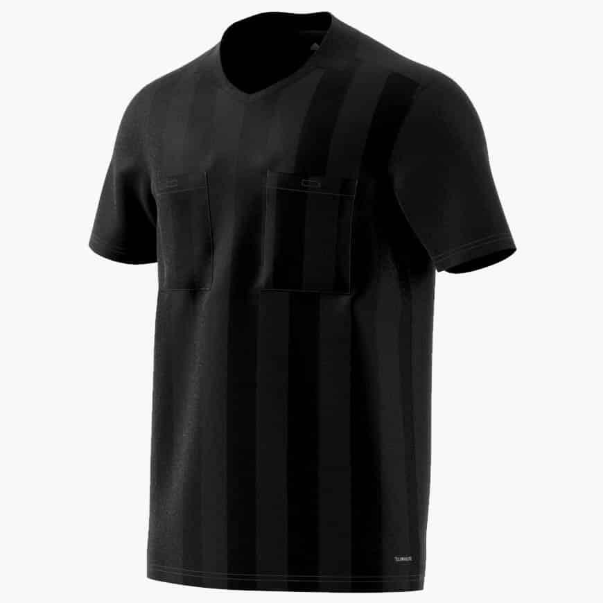 maillot-football-arbitre-adidas-coupe-du-monde-2018-noir