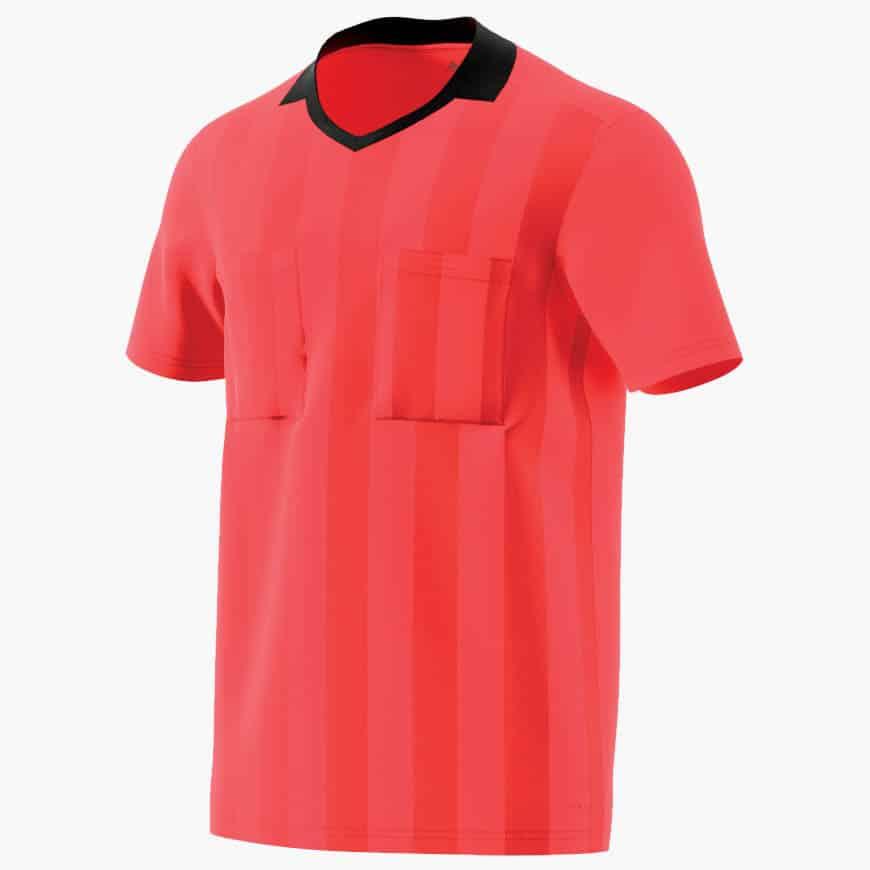 maillot-football-arbitre-adidas-coupe-du-monde-2018-rose