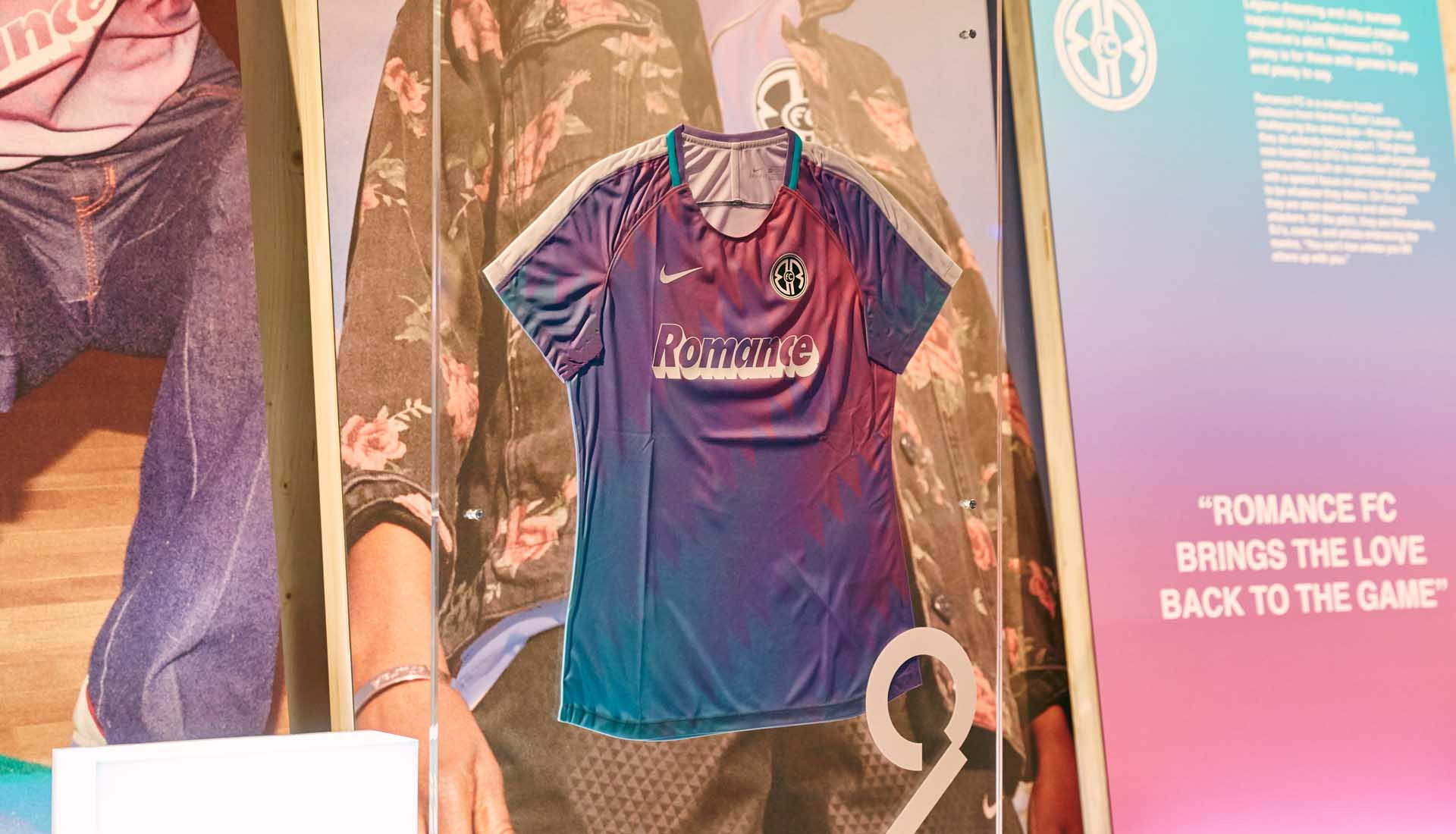 Jersey-Shop-Nike-Football-2018-img1