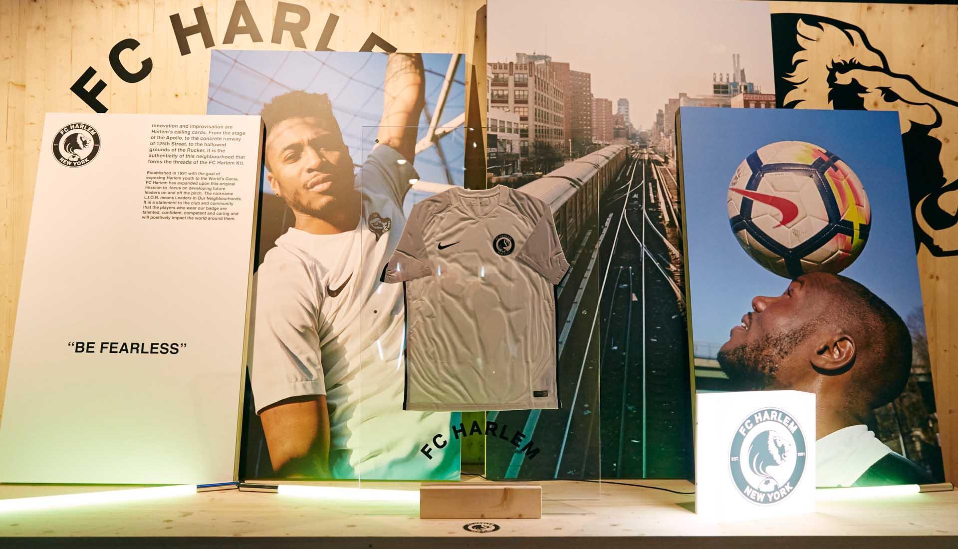 Jersey-Shop-Nike-Football-2018-img3