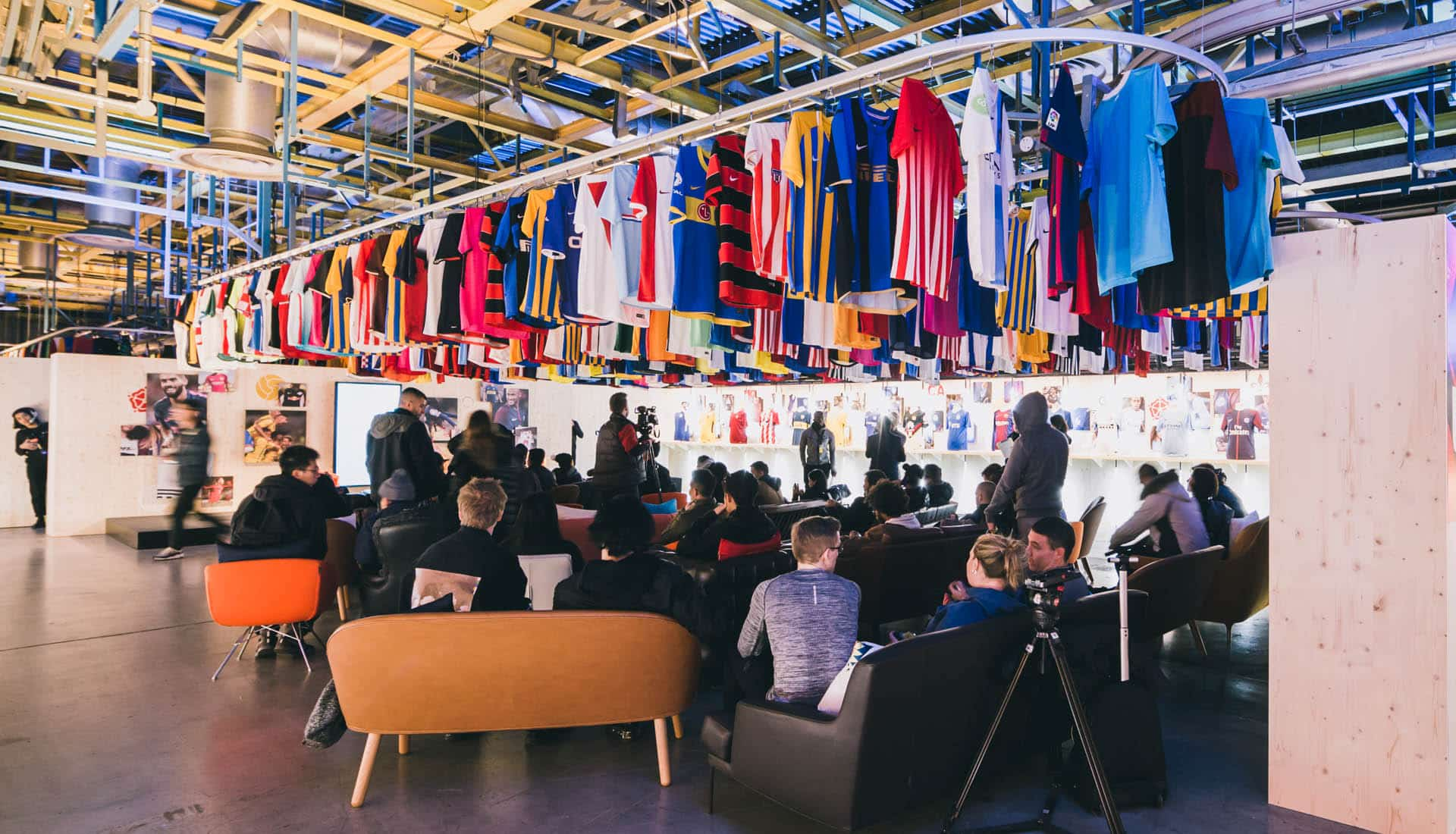 Jersey-Shop-Nike-Football-2018-img6